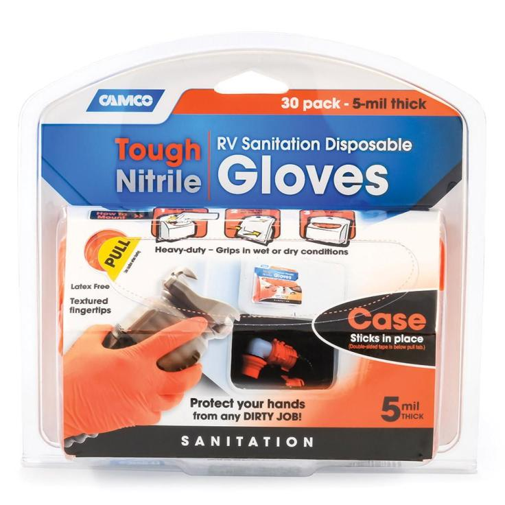 104648n2-sanitation-disposable-gloves.jpg
