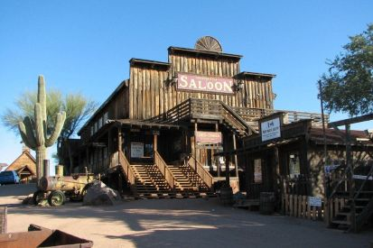 p-goldfield-ghost-town-and-mine-tours-goldfield-ghost-town-02_54_990x660_201404222115.jpg